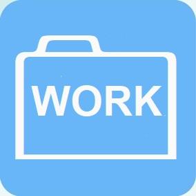 การงานอาชีพ